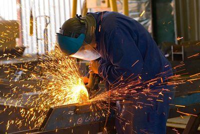 Boilermaker Resume Template, Boilermaker cover letter, Resume Templates Australia