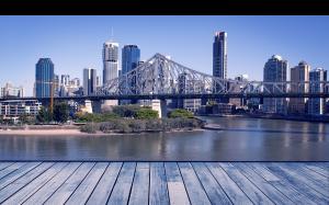 brisbane resume templates, resume templates, resume templates australia, resume, cv, cover letters, selection criteria, resume templates Australia