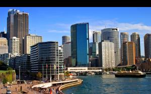 sydney resume templates, resume templates, resume templates australia, resume, cv, cover letters, selection criteria, resume templates Australia