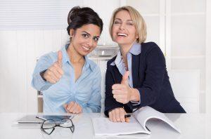 Admin assistant resume, admin resume, admin officer resume, resume template, cover letter, cover letter template, resume templates Australia