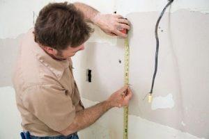 electrician resume australia