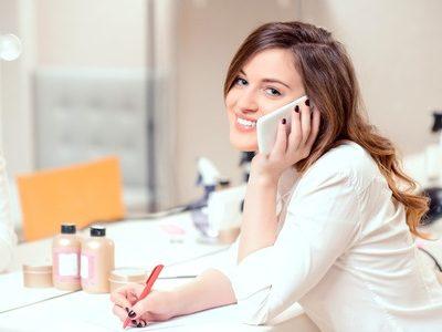 personal assistant resume, hairdresser resume, sales assistant resume, retail assistant resume,, resume templates Australia