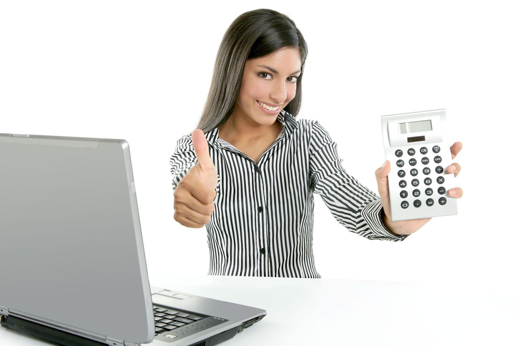 resume templates australia
