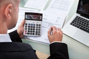 Accountant Resume Template, resume templates Australia