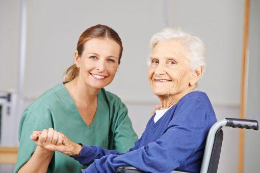 Graduate Nurse Resume Template, aged care resume, aged care worker, selection criteria, resume templates Australia, Nursing CV Template Australia, st john of god jobs