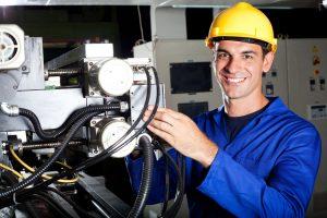 Instrumentation technician resume, resume templates Australia