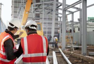 construction resume, construction supervisor resume, rigger resume, scaffolder, resume, dogman resume, rigger resume. scaffolder resume, resume templates Australia