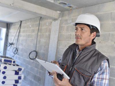 estimator resume, schedule resume., construction officer resume,, construction estimator resume, resume templates Australia, forklift operator