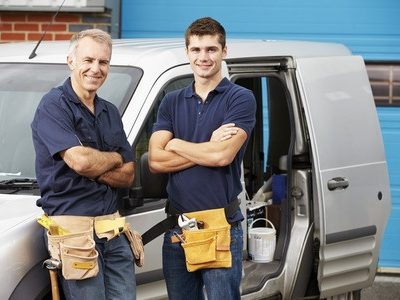 electrician resume, Plumber resume, tradesperson resume, plumbing resume, electrician resume, apprentice resume, carpenter resume, storeman resume, resume templates Australia