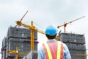 Construction supervisor resume, site supervisor resume, construction resume, mining resume, mining jobs, resume templates Australia