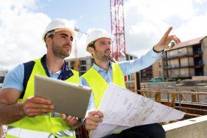 mining resume, construction resume, fifo resume, resume templates Australia
