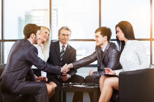 Senior Accountant Resume, Accountant Resume, Resume Template, Accounting Resume, Accountant Resume Template, resume templates Australia
