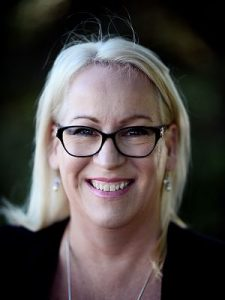 Suzanne Burke Professional Resume Writer, Founder of Resume Templates Australia
