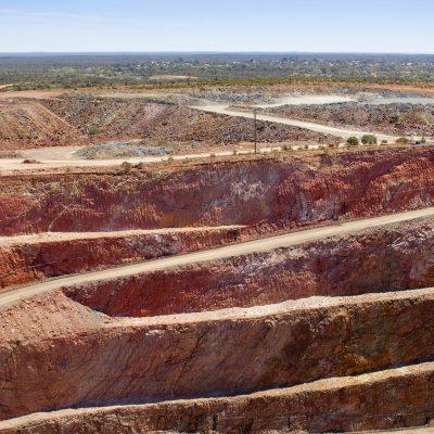 Mining jobs, mining resume, construction resume, resume template, resume, resume templates Australia, mining resume writer
