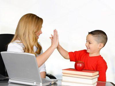 Teacher Resume, Teacher AITSL Cover Letter, Teacher Jobs, resume templates Australia