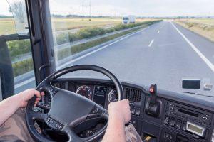 Truck Driver. HC Truck Driver Resume, Truck Driver Resume Template, Resume Templates Australia