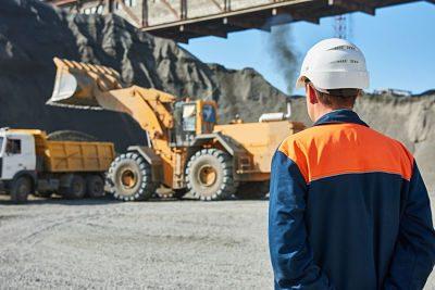 Mining Engineer Resume, Resume Templates Australia, Graduate Engineer Resume