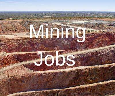 Peggy Resume. Utility Resume, Housekeeper Resume, Kitchenhand Resume, Mining jobs