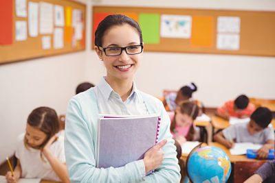 Primary school teacher, early childhood teacher, catholic teacher, teaching jobs, teacher cover letter, LOTE Teacher Resume, relief teacher resume