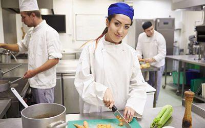 kitchen hand job resume template, hospitality jobs