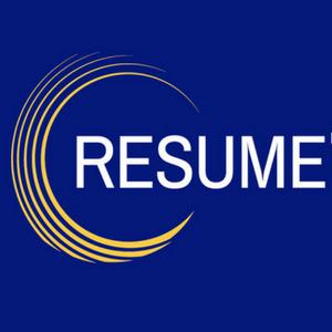 Resumes for Australian Jobs
