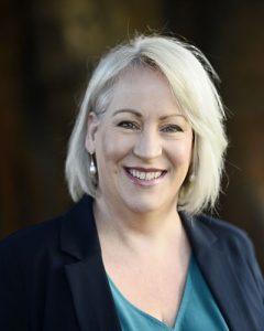 Principal Writer at Resume Templates Australia