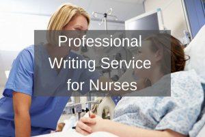 Professional Writer of Nursing Selection Criteria (4)