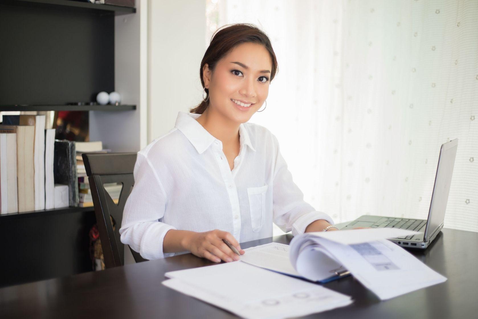 Resume Templates Australia, Accounting Resume, Bookkeeper Resume