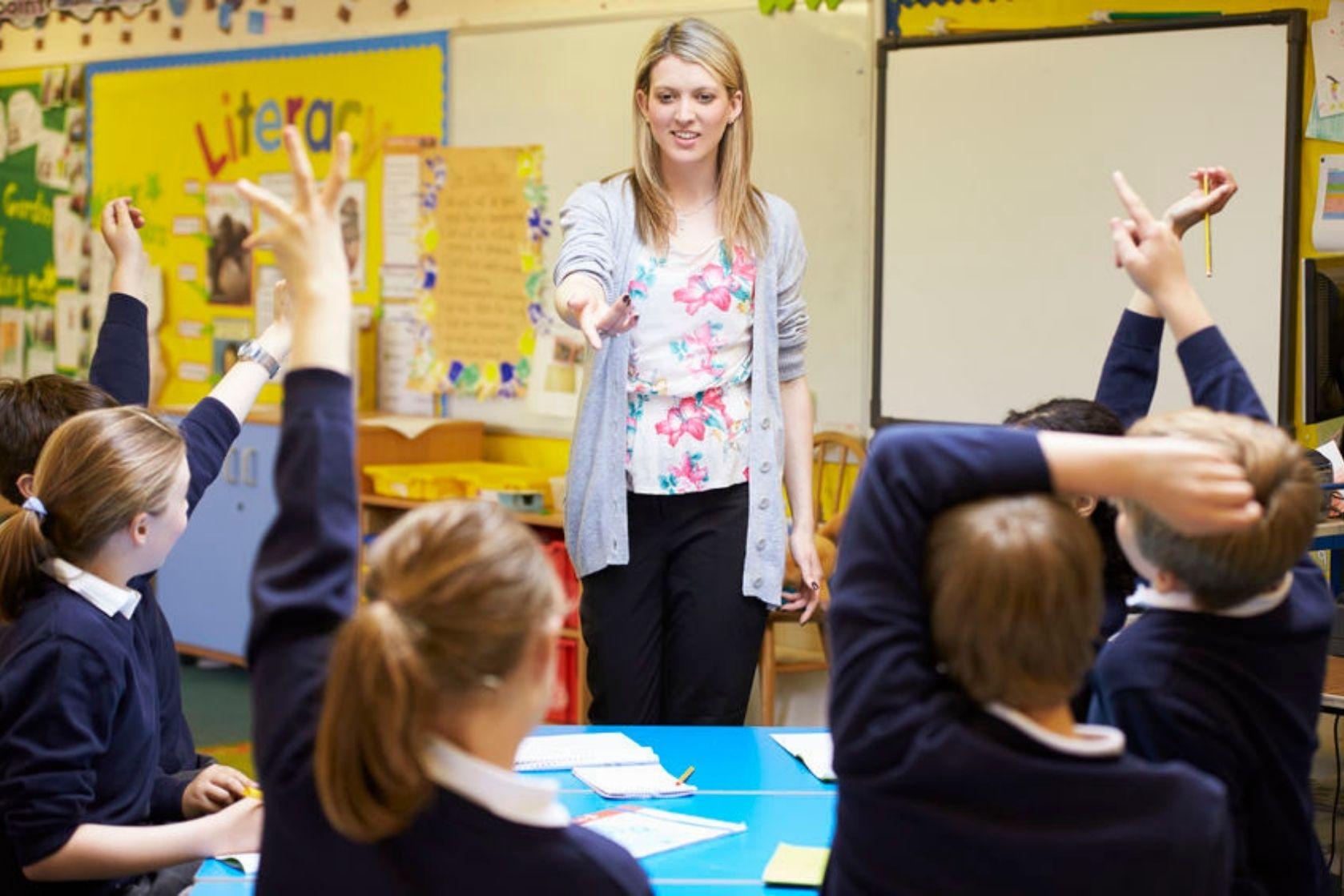 Resume Templates Australia, Teacher Cover Letter, AITSL, Teacher Resume, Education Assistant Resume