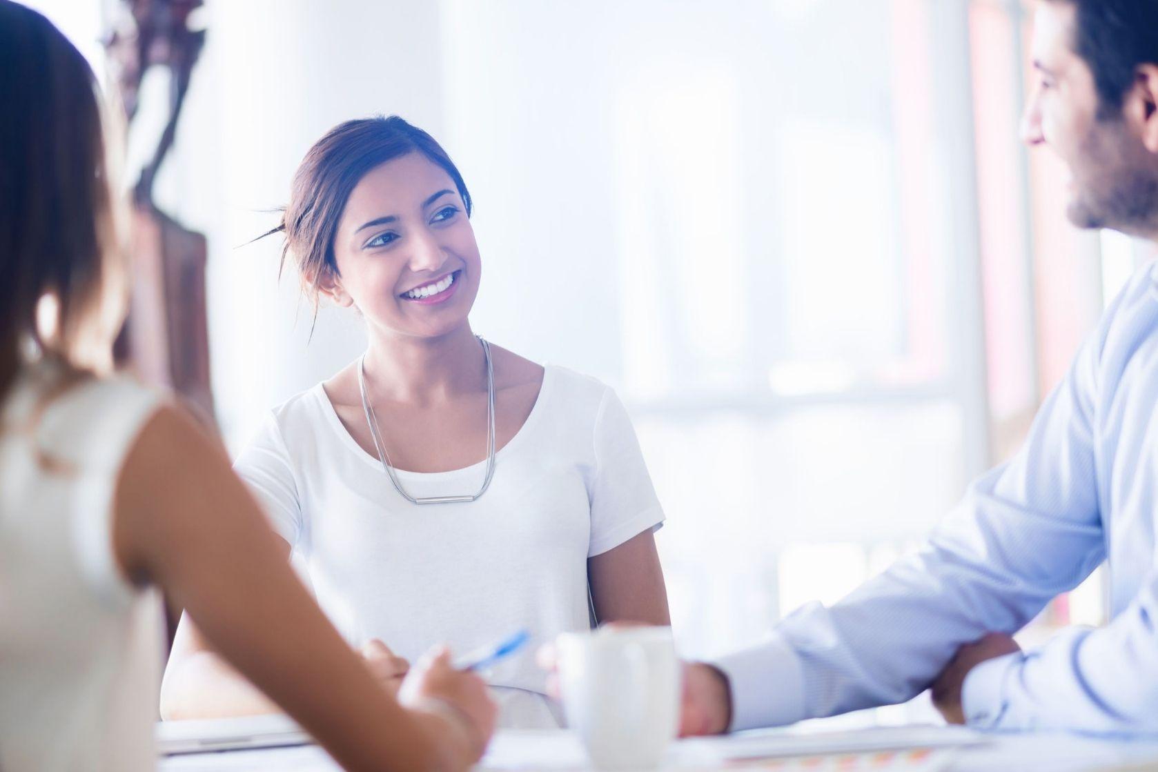 Resume Templates Australia, Resume samples, Resume Examples